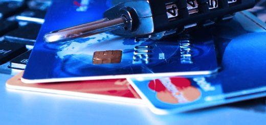 payment-app-security