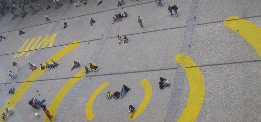 use-bsnl-modem-wifi-router