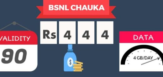 new-bsnl-offer-bsnl-chaukka-444