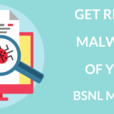 steps-to-get-rid-of-malware-of-bsnl-broadband-modem