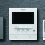 panasonic_video_doorphone
