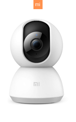 mi-security-home-camera