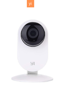yi-surveillance-security-wireless-cctv-camera