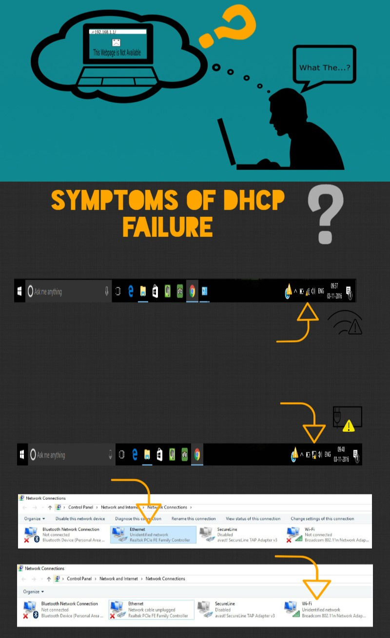 dhcp-infograph