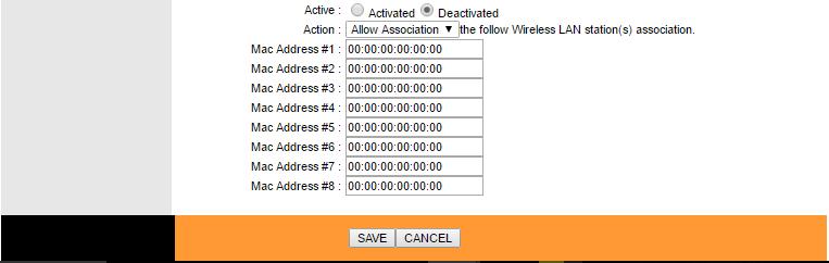 wifi-setup-2