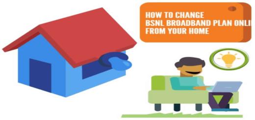 how-to-change-bsnl-broadband-plans-2017