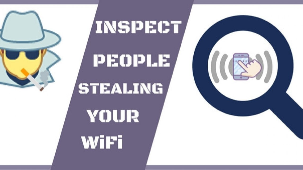 Who Is On My WiFi? 3 Awesome Way To Check