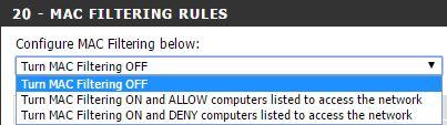 block-allow-mac-address-in-d-link-dir-wbr-router