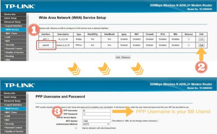 find-bsnl-broadband-user-id