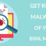 steps-to-get-rid-of-malware-of-bsnl-broadband-modem