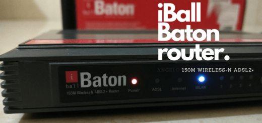 iball-baton-150m-wireless-n-router-configuration