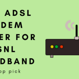 best-adsl-wifi-modem-for-bsnl-broadband