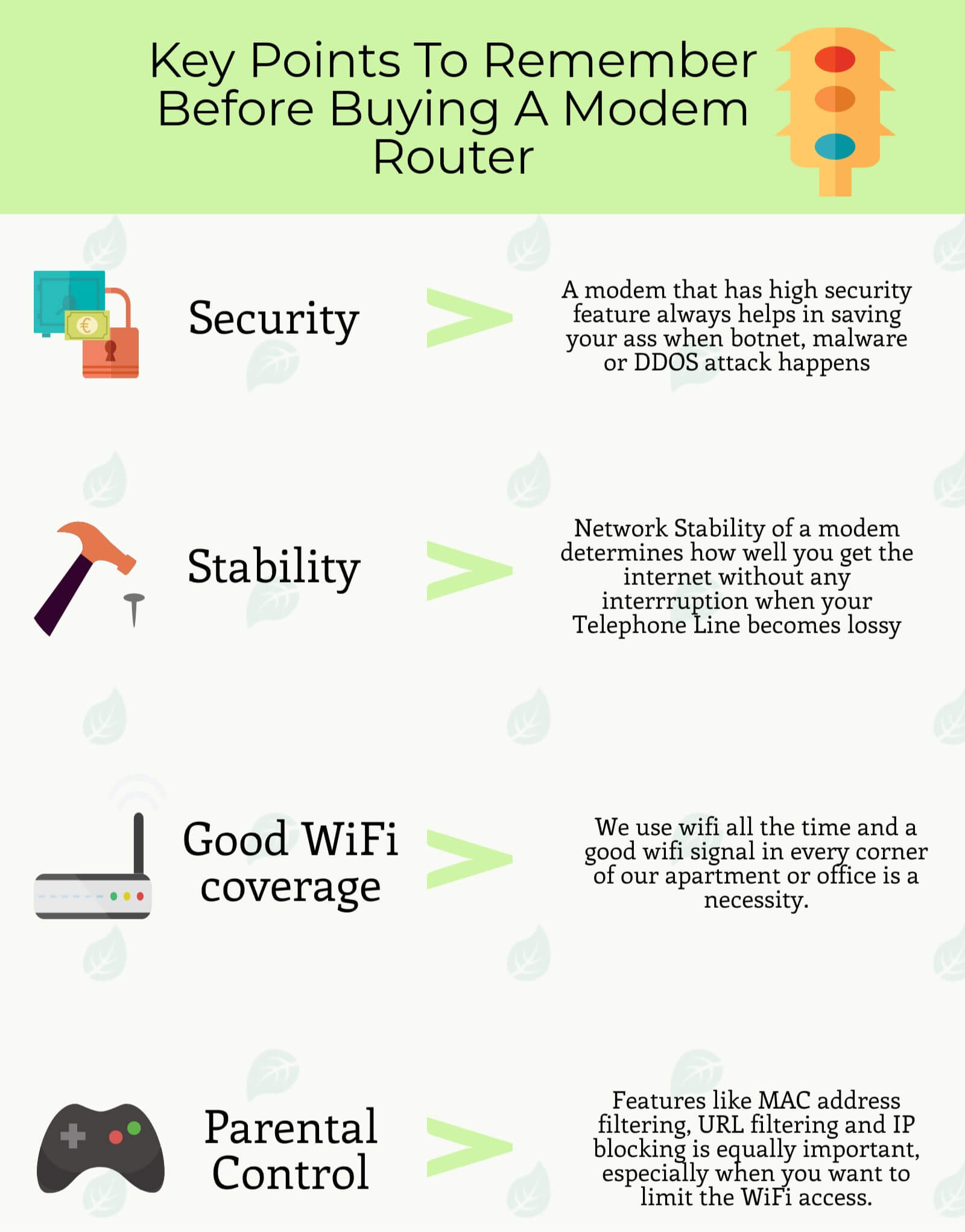 key-points-to-remember-while-buying-a-wifi-modem-for-broadband