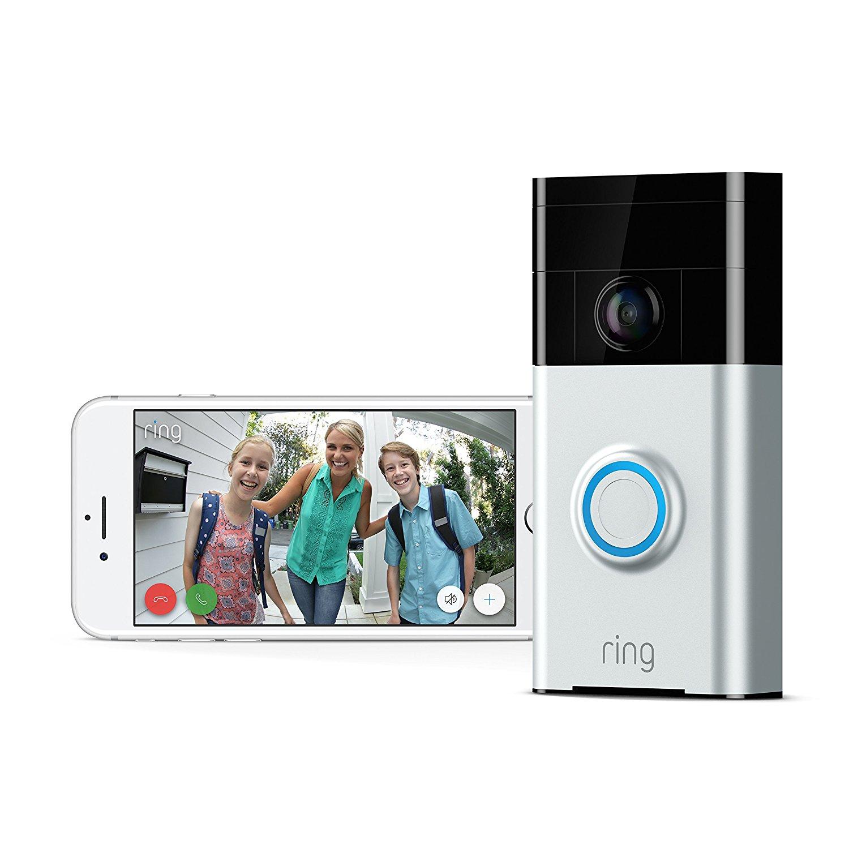 ring-video-doorbell-review