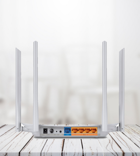 Best WiFi Router For BSNL FTTH and Broadband: The Buying Guide