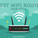BEST-WIFI-ROUTER-FOR-FTTH