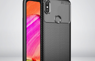 edmi-note-6-pro-back-cover