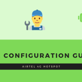 how-to-configure-airtel-4g-hotspot-featured-image