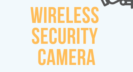 The-Best-Wireless-Securit-Camera-For-Your-Home-office-store