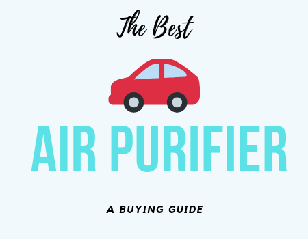 air-purifier-for-your-car-in-india