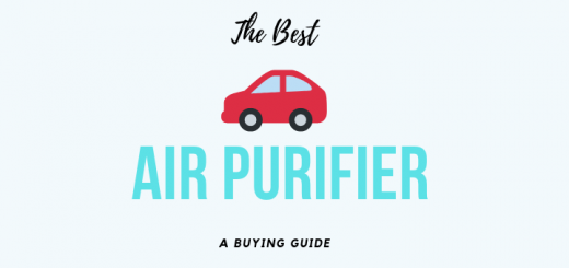 car-air-purifier-buying-guide-featured-image