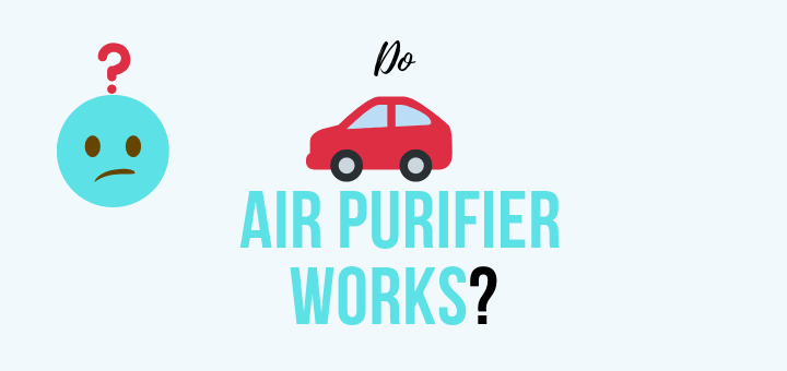 featured-image-do-car-air-puriier-works