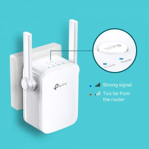 wireless-push-button-to-expand-wifi-coverage