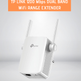 best-wifi-range-extender-in-india-home