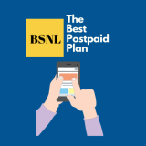 best-bsnl-postpaid-plan-for-everyone